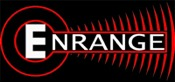 Enrange, LLC. - WIRELESS SOLUTIONS FOR INDUSTRIAL, MINING & CUSTOM APPLICATIONS